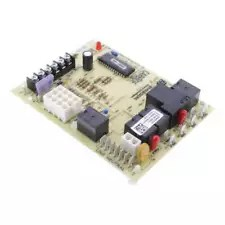 White Rodgers 50A55-743 Hot Surface Furnace Control Board, Single Stage