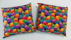 12 x 12 pillow forms products for sale