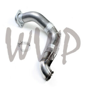 exhaust systems for 2015 ford f 350