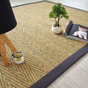 tapis 200 x 290 cm pour la maison ebay
