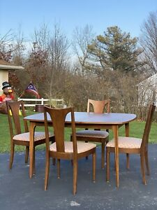 broyhill chair products for sale ebay