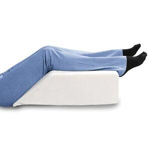 leg pillow for sale in stock ebay