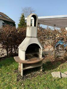 https www ebay de b grill beton 151621 bn 7005379175