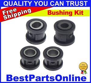 car truck steering racks gear boxes
