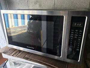 1200 1499 w countertop microwave ovens