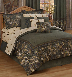 animals brown comforter sets sets for