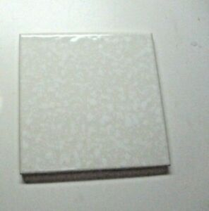 florida tile floor wall tiles for