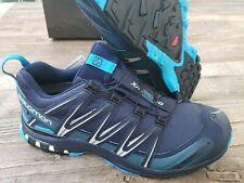 Salomon Xa Pro 3d Gtx Men S Running Jogging For Sale Shop Men S Sneakers Ebay
