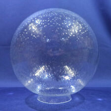 Leuchten Ersatzglas In Innenraum Lampenschirme Gunstig Kaufen Ebay
