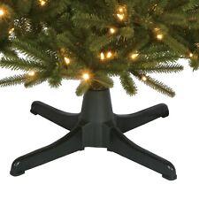 Rotating Christmas Tree Stand Indiana