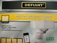 defiant lighting products for sale ebay