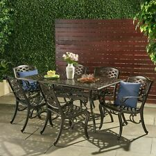patio garden furniture for sale in