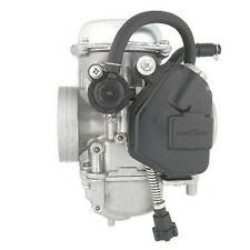 ATV, SidebySide & UTV Carburetors & Throttlebodies for