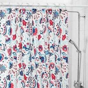 rideaux de douche ikea ebay