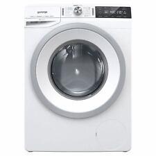 Gorenje Washing Machine For Sale Ebay