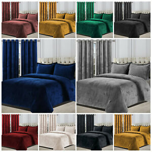 bedding sets duvet covers