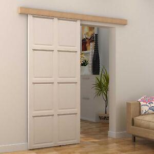 brown sliding door doors for sale ebay