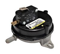 Vacuum Low Draft Pressure Switch Sensor