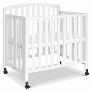 davinci cribs for sale ebay