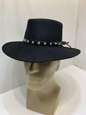 Billy Jack Hats Ebay