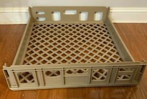 trays commercial bakery racks for sale