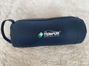 https www ebay co uk b tempur pedic travel pillows 58730 bn 89191509