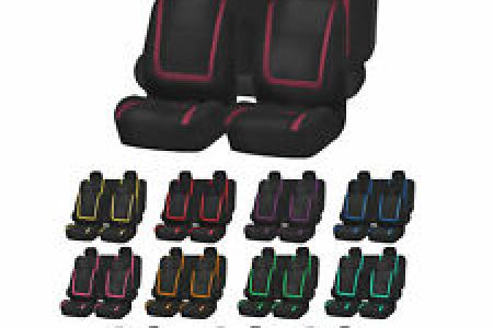 Seat cover deals for toyota tacoma free resume 2018 free resume oem seat cover passenger side ebay item toyota tacoma oem trd seat covers bucket seats toyota tacoma oem trd seat covers bucket seats oem seat cover publicscrutiny Images