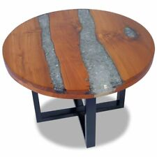 living room round coffee tables for