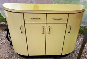 meubles de rangement du xxe siecle en