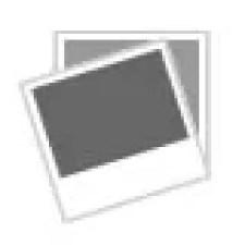 Goodman-Amana 10123534 Manual Reset Rollout Limit Switch L220F