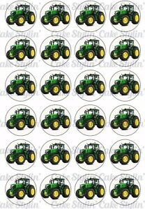 john deere birthday party supplies for