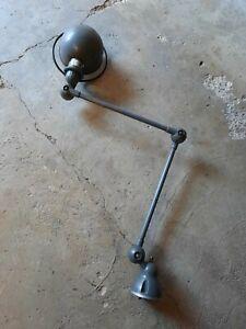 https www ebay fr b lampe atelier du xxe siecle 58752 bn 85580585