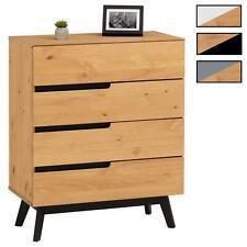 meuble authentic style en vente ebay