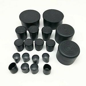 furniture feet protectors products for