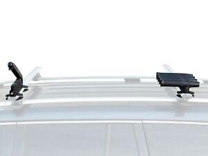vehicle mounted fishing rod cases