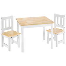 Tavolini E Sedie Per Bambini Acquisti Online Su Ebay