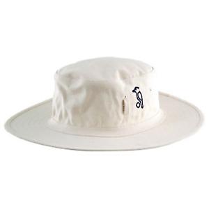 Cricket Sun Hat For Sale Ebay
