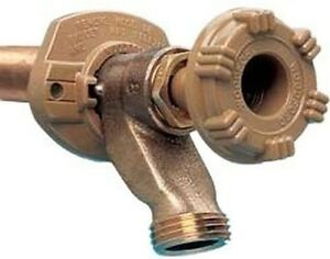 frost proof faucet products for sale ebay