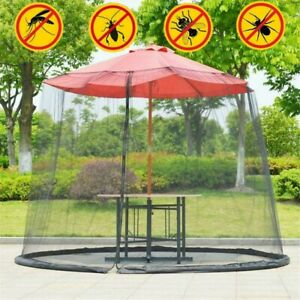 garden patio umbrella accessories for