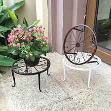 Garden Plant Stands EBay