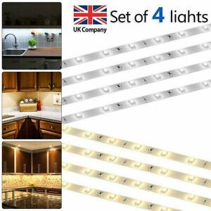 kitchen under cabinet led lights for