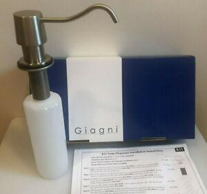 giagni home plumbing fixtures for