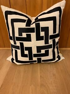 trina turk pillow products for sale ebay