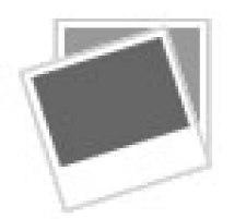 New Snug City Mattress Protector Microfibre Ed Sheet Small Double 30cm