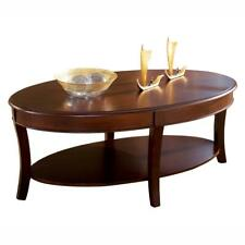 cherry coffee tables for sale in