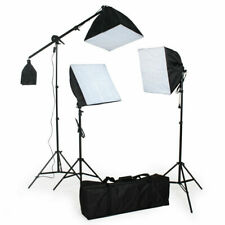 equipements d eclairage et studio ebay
