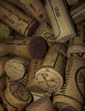 bouchon de liege vin en vente ebay