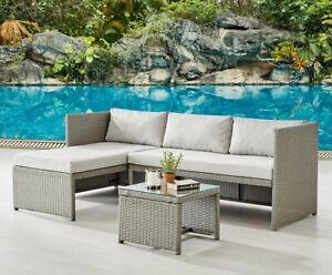 garden patio furniture sets for sale