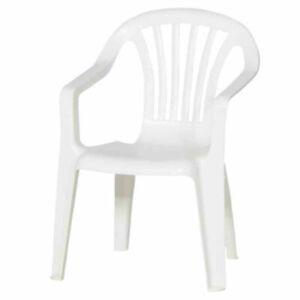 https www ebay co uk b green plastic chairs 79682 bn 7114084566
