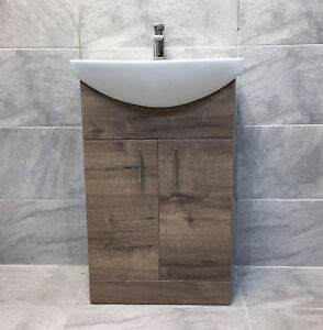 small vanity unit products for sale ebay